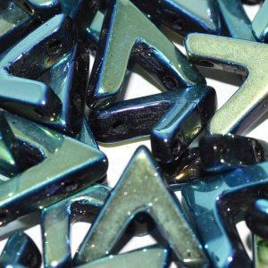 AVA-beads