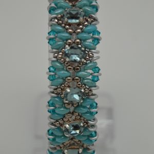 Gabriëlla armband