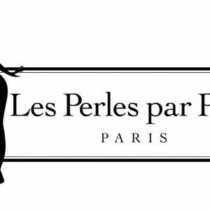 Les Perles par Puca®: Amos - Arcos - (Super)Khéops - Kos - Minos - IOS - Paros - Samos - Tinos