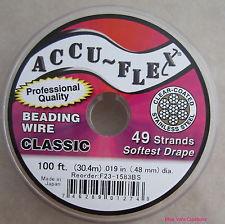 Accu~Flex Classic