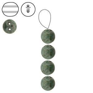 Dobble beads