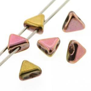 Khéops® beads par Puca®