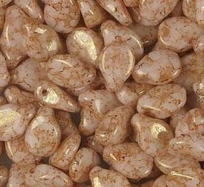 Pip-beads