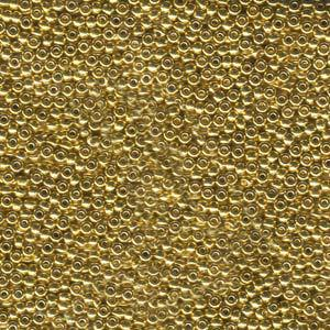 Rocailles 15/0 - Seed beads 15/0